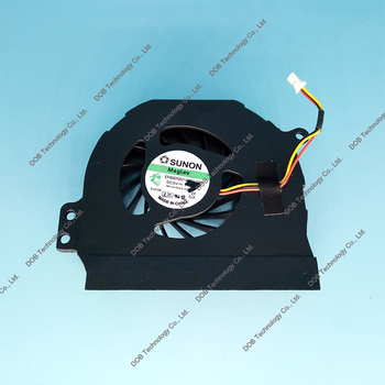 Laptop CPU soğutma fanı DELL Laptop İYİDİR? N4010 1464 1564 1764 P08F P09G 13R FN68 3PİN Fan